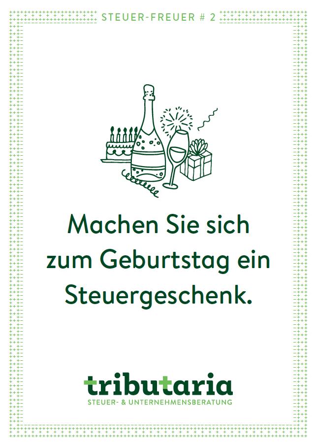 Postkarten-Kampagne